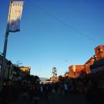 Bloor West Village - Toronto