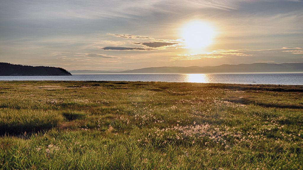 coucher-soleil-saint-laurent_HDR