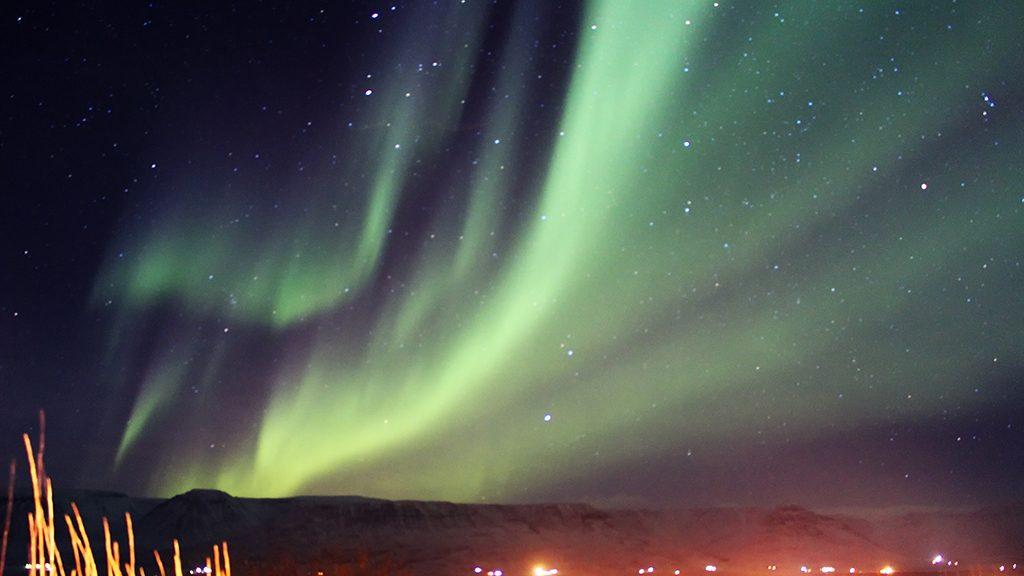 aurore1SD